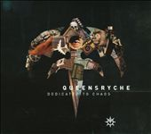 Queensrÿche: Dedicated to Chaos [Special Edition] [Digipak]