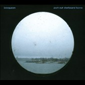 Beequeen: Port Out Starboard Home [Digipak] *