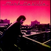 Mink DeVille: Return to Magenta [Slipcase]