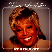 Denise LaSalle: At Her Best