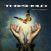 Threshold: March of Progress *