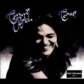 Tommy Bolin: Teaser [The Definitive Teaser] [Digipak]