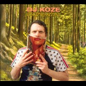 DJ Koze: Kosi Comes Around [Digipak]