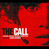 The Call [Original Motion Picture Soundtrack]