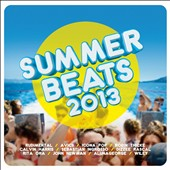 Various Artists: Summer Beats: 2013