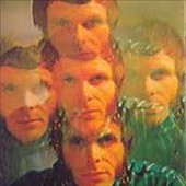 Various Artists: The  Del Shannon Tribute: Songwriter, Vol. 1 [Digipak]
