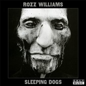 Rozz Williams: Sleeping Dogs