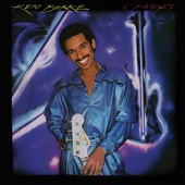 Keni Burke: Changes [Expanded Edition]