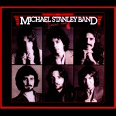 Michael Stanley: Greatest Hints [Remastered] [Digipak]