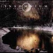 Insomnium (Death metal): The Candlelight Years