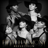 Fifth Harmony: Reflection *