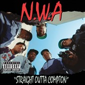 N.W.A: Straight Outta Compton [PA] [6/9]