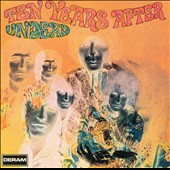 Ten Years After: Undead [Deluxe Edition]
