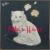 Wilco: Star Wars [Slipcase]