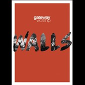 Gateway Worship: Walls Come Down [DVD] *