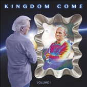Winchester Kelso: Kingdom Come, Vol. 1