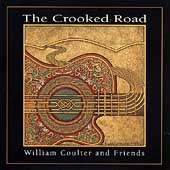 William Coulter: Crooked Road