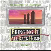 Various Artists: Bringing It All Back Home, Vol. 3