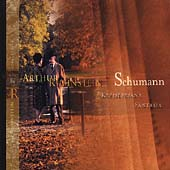 Rubinstein Collection Vol 52 - Schumann: Kreisleriana