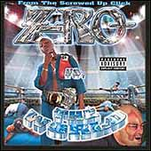 Z-Ro: Z-Ro vs. the World [PA]