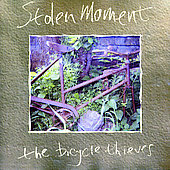 Bicycle Thief: Stolen Moment *