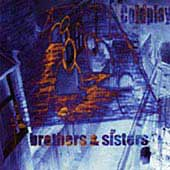 Coldplay: Brothers & Sisters [EP]