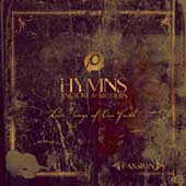 Passion (Christian): Hymns Ancient and Modern