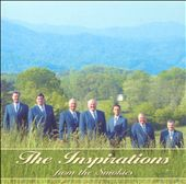 The Inspirations: From the Smokies