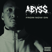 Abyss: From Now On [PA]