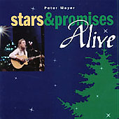Peter Mayer: Stars & Promises Alive