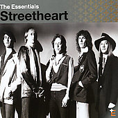 Streetheart: The Essentials *