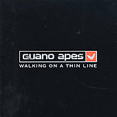 Guano Apes: Walking on Thin Line