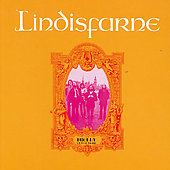 Lindisfarne: Nicely Out of Tune [Remaster]