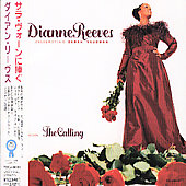 Dianne Reeves: The Calling: Celebrating Sarah Vaughan [Bonus Track]
