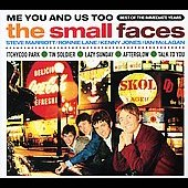 Small Faces: Best of Small Faces [Repertoire]