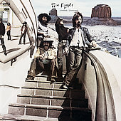 The Byrds: Untitled [Remaster]