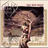 Quo Vadis (Canada): Day into Night