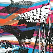 Minus the Bear: They Make Beer Commercials Like This [Bonus Track]