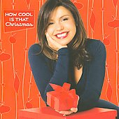 Rachael Ray: How Cool Is That Christmas *