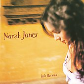 Norah Jones: Feels Like Home