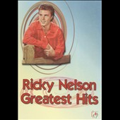 Rick Nelson: Greatest Hits
