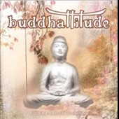 Various Artists: Buddhattitude, Vol. 6 (Tzu Yo)