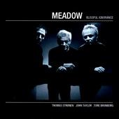 Meadow: Blissful Ignorance *
