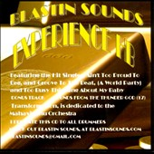 Blastin' Sounds: Experience HB