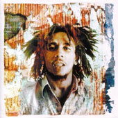 Bob Marley & the Wailers: One Love: The Very Best of Bob Marley [Bonus Disc]