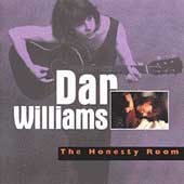 Dar Williams: The Honesty Room