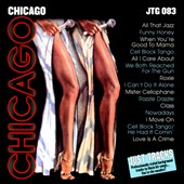 Karaoke: Karaoke: Chicago Movie Musical