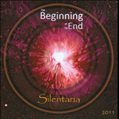 Silentaria: The Beginning of the End