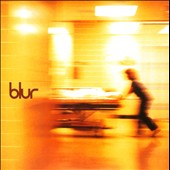 Blur: Blur [Special Edition] [Box]