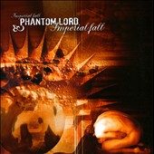 Phantom Lord (Greece): Imperial Fall *